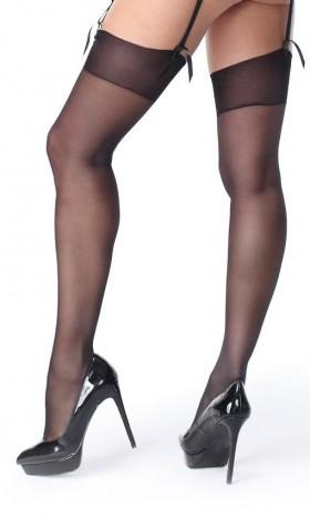 Miss O Nylon sukat
