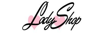 Ladyshop.fi